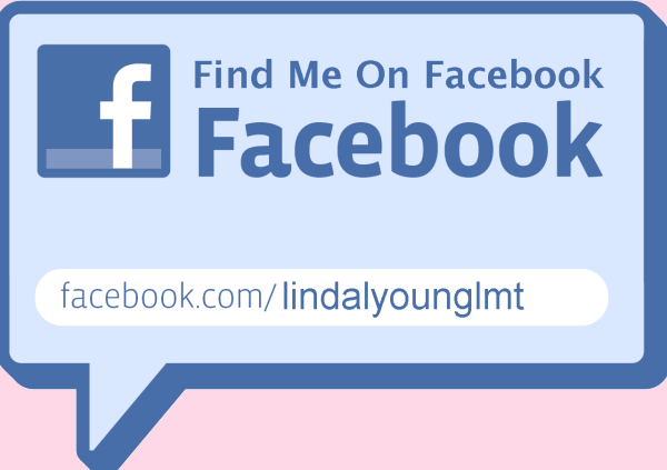 Find Linda L Young LMT on Facebook
