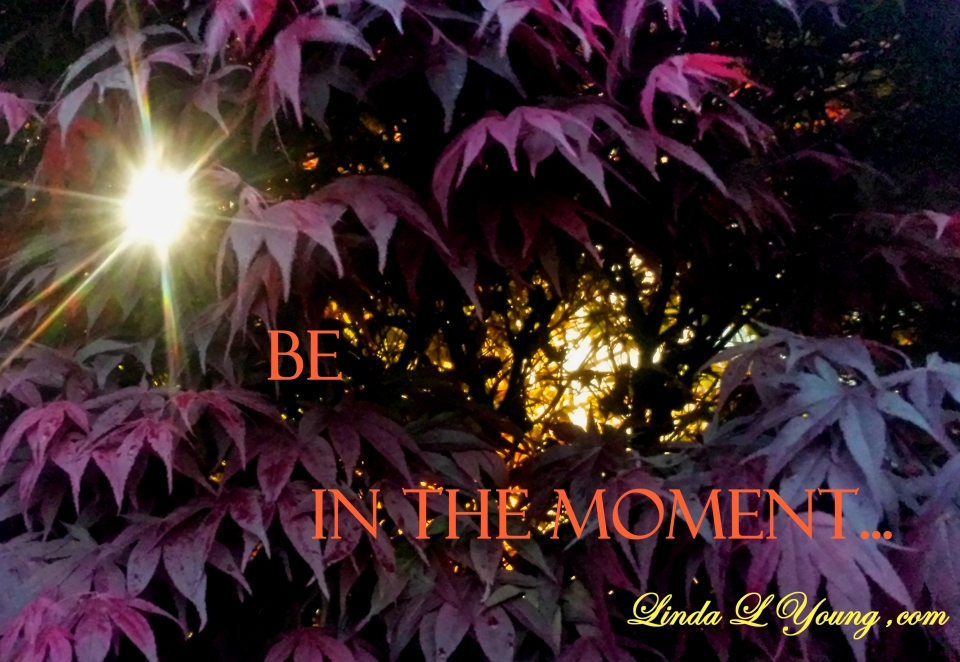 be-in-the-moment
