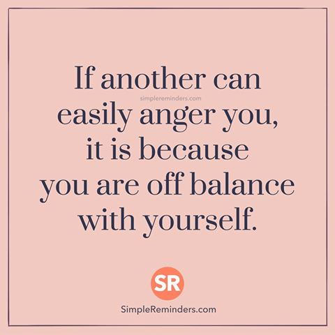easily-anger-you