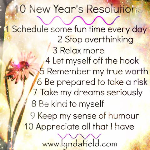 new year\'s | Linda L Young Intuitive Counselor and Lifestyle Consultant