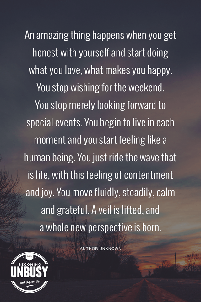 Start doing what you love... | Linda L Young Intuitive ...
